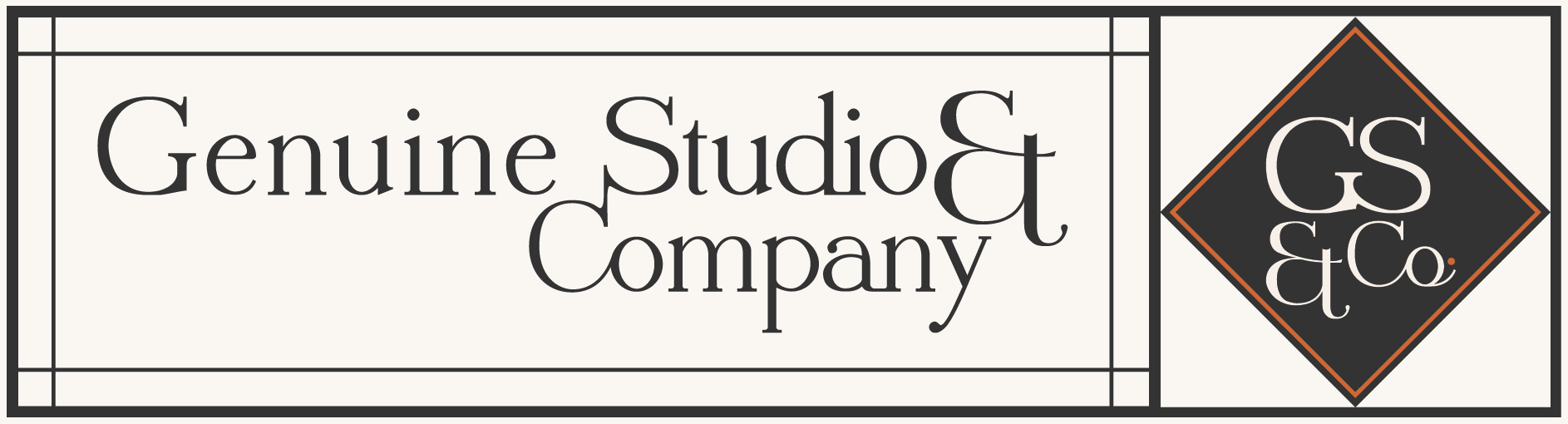 Genuine Studio & Co.